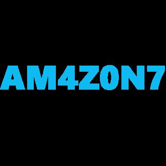 amazon prime video 7 dni tydzien