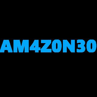amazon prime video 30